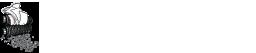 Southern California Shredding Mobile Logo Copy