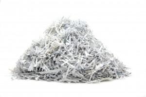 shredding-benefits